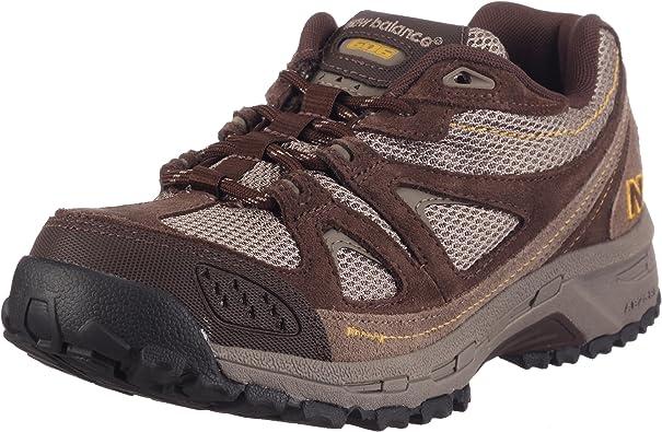 New Balance Men's 606 V1 Walking Shoe