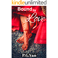 Bound By Love: A Royal Forbidden Romance
