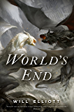 World's End (The Pendulum Trilogy)