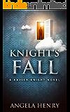 Knight's Fall