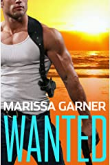 Wanted (FBI Heat Book 3) Kindle Edition