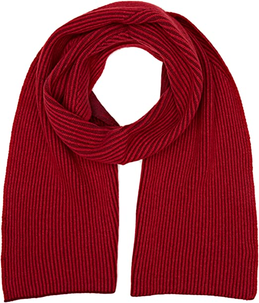 United Colors of Benetton Women/'s Scarf Neckerchief One size