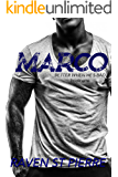 Marco (Better When He's Bad Book 1)