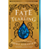 The Fate of the Tearling: A Novel (The Queen of the Tearling Book 3)