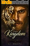 Northern Kingdom Book 4: The Fallen Kingdom