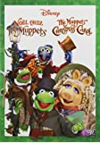 The Muppet Christmas Carol Special Edition (Bilingual)