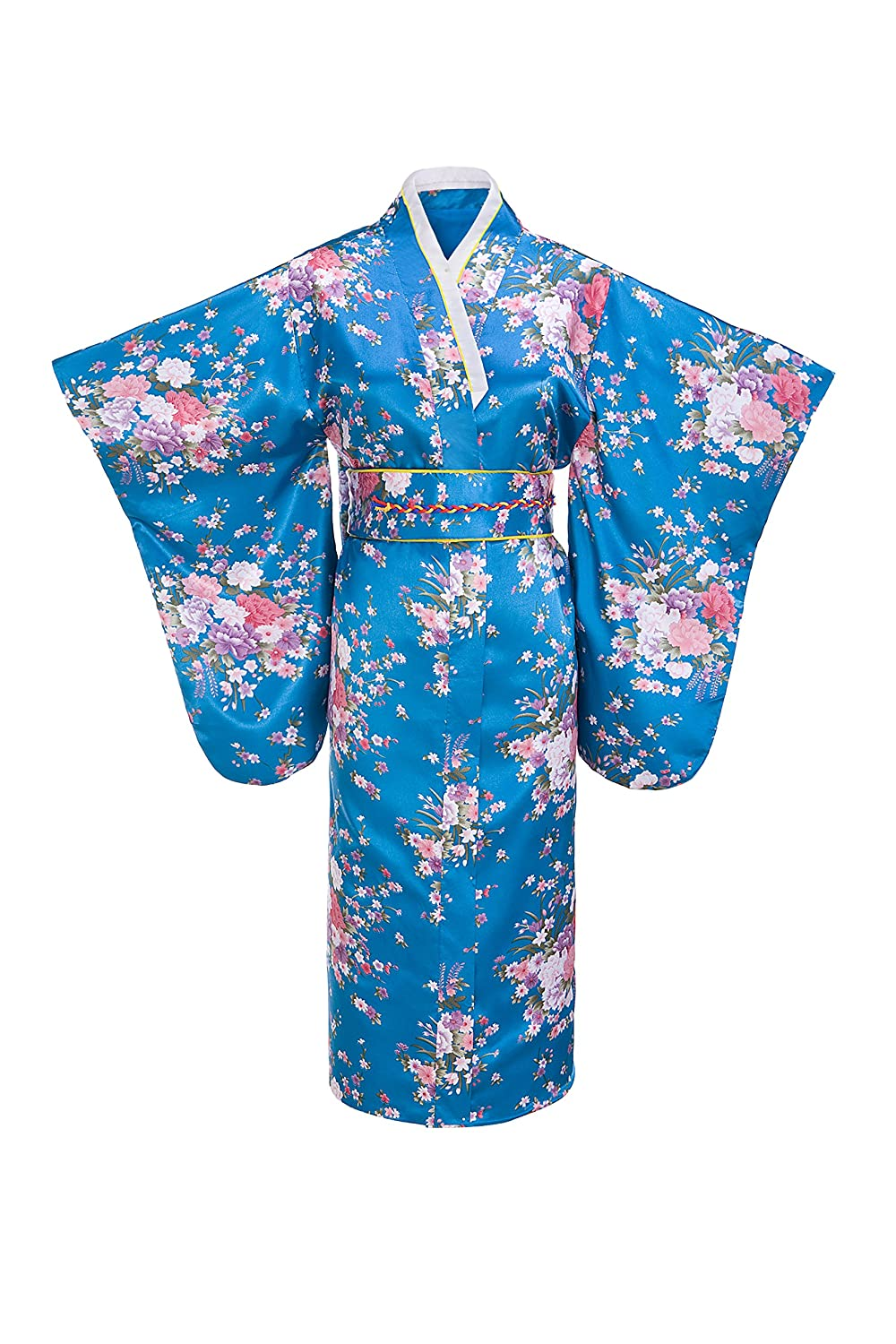 Traditional and Cultural East Asian Wear   Amazon.com