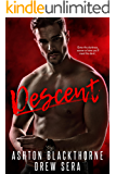 Descent (Inferno Book 1)