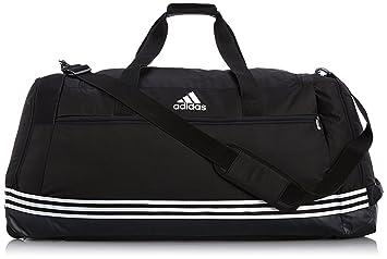 3dd6bc68909b5 adidas Trolley Rollentasche 3S T Bag WW
