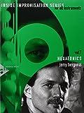 Hexatonics: Melodie-Instrumente. Lehrbuch mit CD