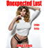 Unexpected Lust: Lesbian Erotica