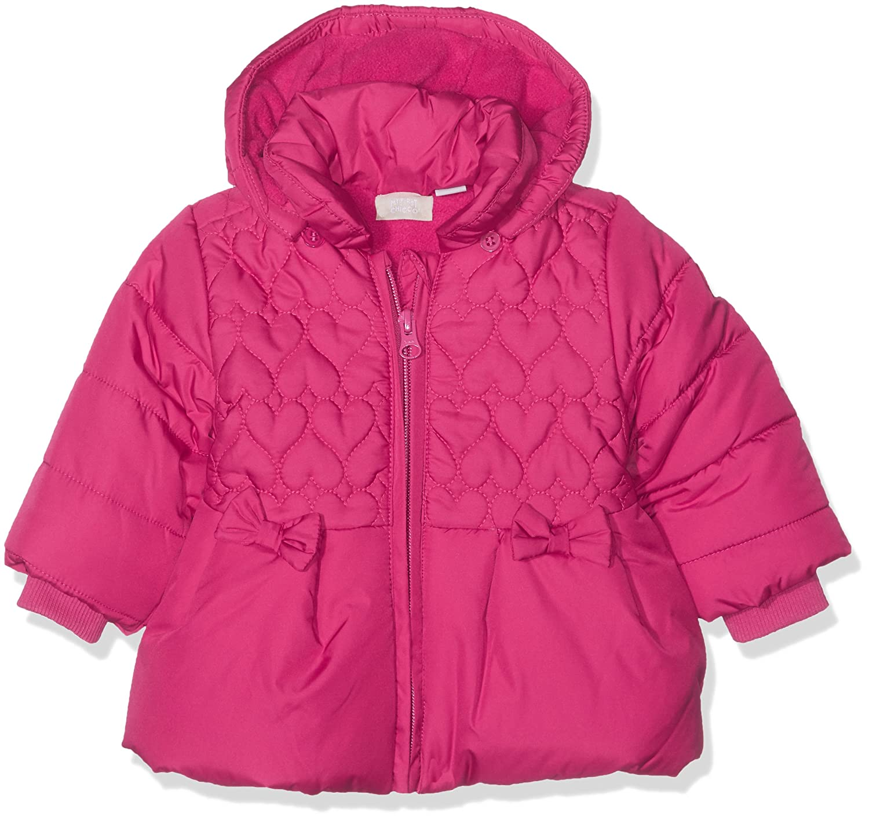 Chicco Baby Boys' Sports Jacket 9087222000000