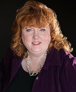 Heather Baker Weidner