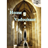 In the House of the Vodouisant (The Moorehead Manor Series Book 2)