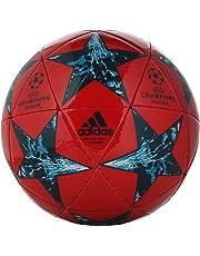adidas Finale 17 Cap Balón 156d954b2e3e8