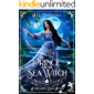 The Prince and the Sea Witch (A Villain's Ever After)