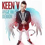 Ange ou démon [Explicit]