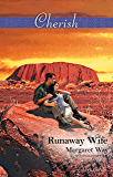 Mills & Boon : Runaway Wife (Koomera Crossing Book 1)