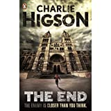 The End: The Enemy Series Book 7