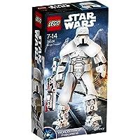Lego UK - 75536 Star Wars Range Trooper Buildable Figure