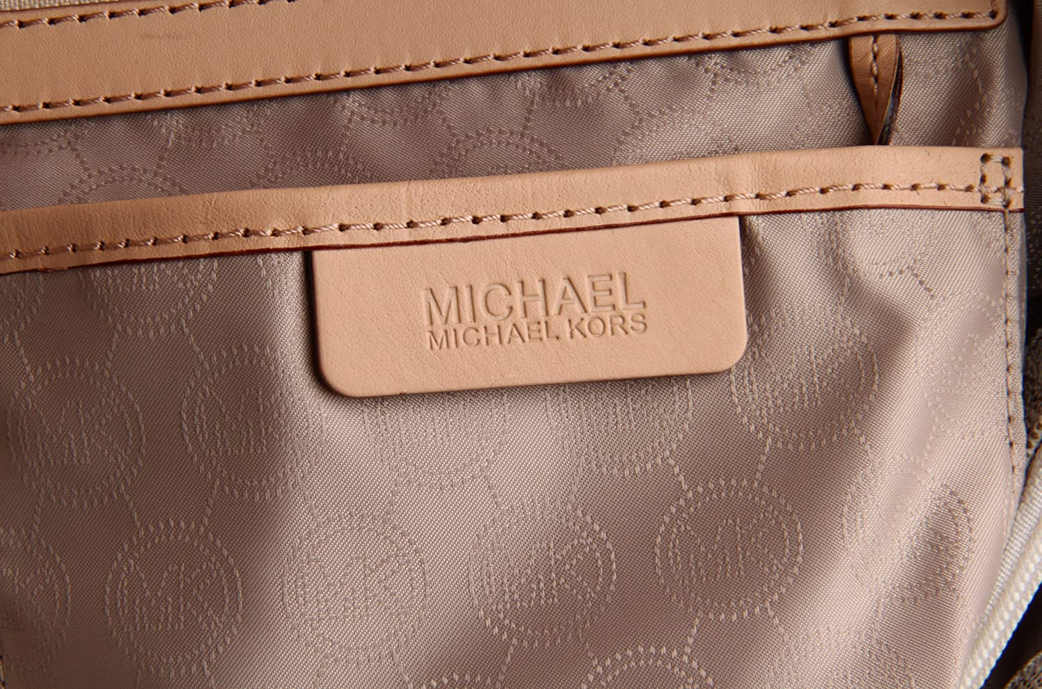 Purse Made In Kors China Michael WD2eYHIE9