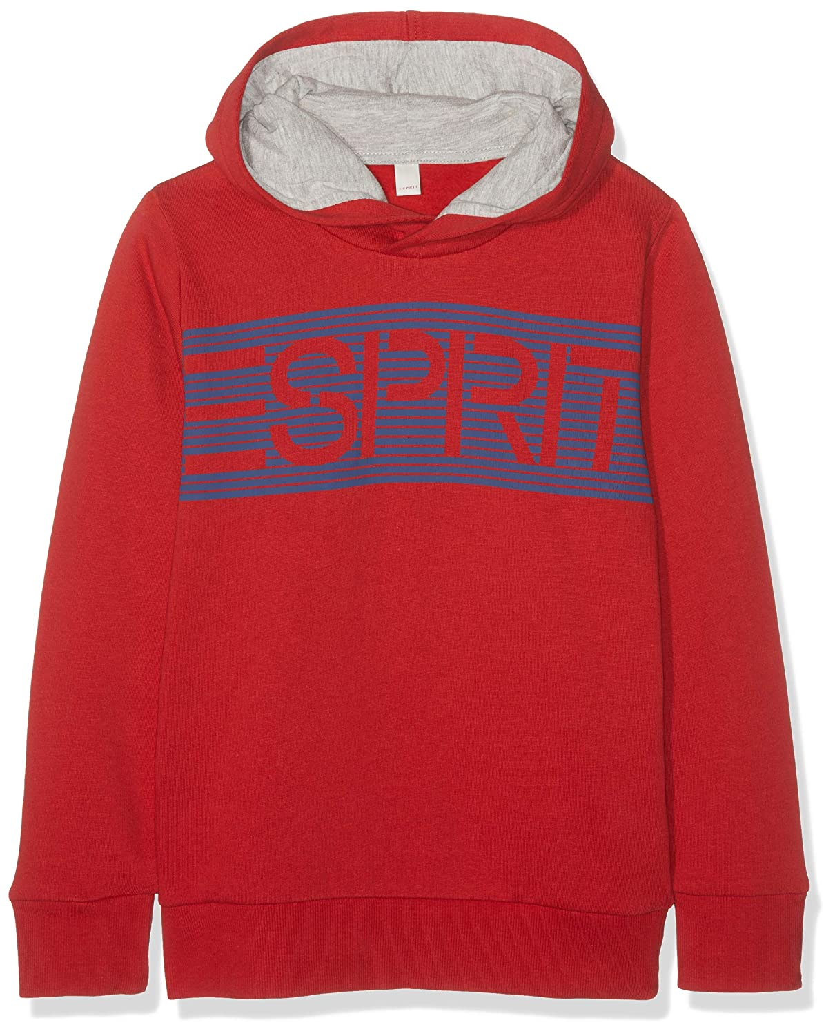 Esprit Kids Sweat Shirt For Boy, Sudadera para Niños: Amazon.es: Ropa y accesorios