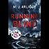 Running Blind (Detective Inspector Helen Grace)