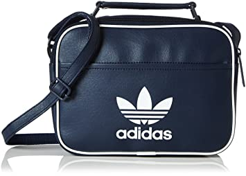 adidas Airliner AC CL Adult s Outdoor Belt available in Blue Maruni - 25  Litres 340933442bd1d