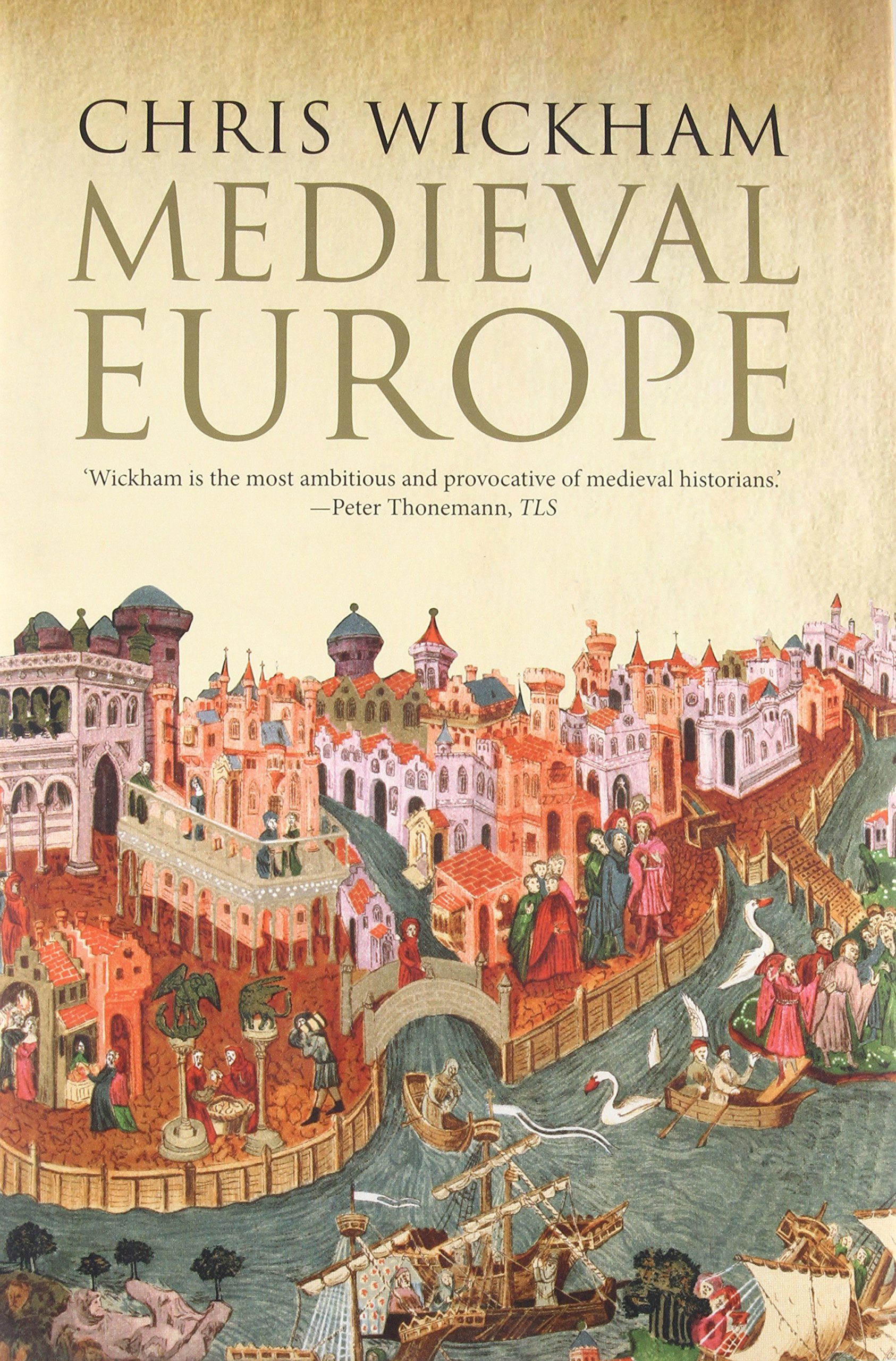 a history of europe during the renaissance While northern italy was not richer in resources than many other parts of europe,  the level of development, stimulated by trade, allowed it to prosper in particular.