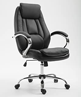 Office Chair CARENOVO PU Upholstery High Back Ergonomic Office Chair Adjustable 90°-120 & Amazon.com : MVOWIZON Spy Camera Hidden Camera Mini Camera with ...