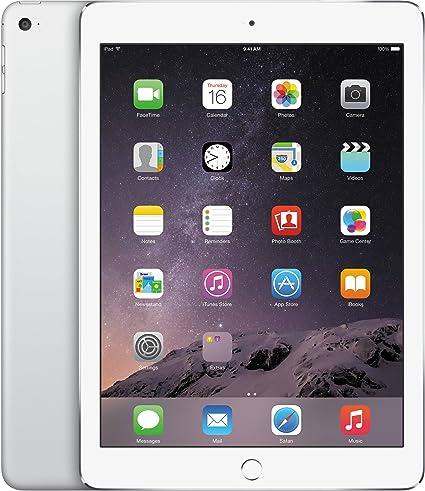 "Apple iPad Air 64GB /""Factory Unlocked/"" WiFi Cellular iOS 1st Generation Tablet"