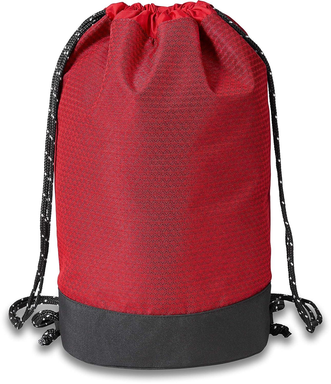 para gimnasio deportivo Unisex adulto Dakine Cinch Pack Saco bolsa de equipaje