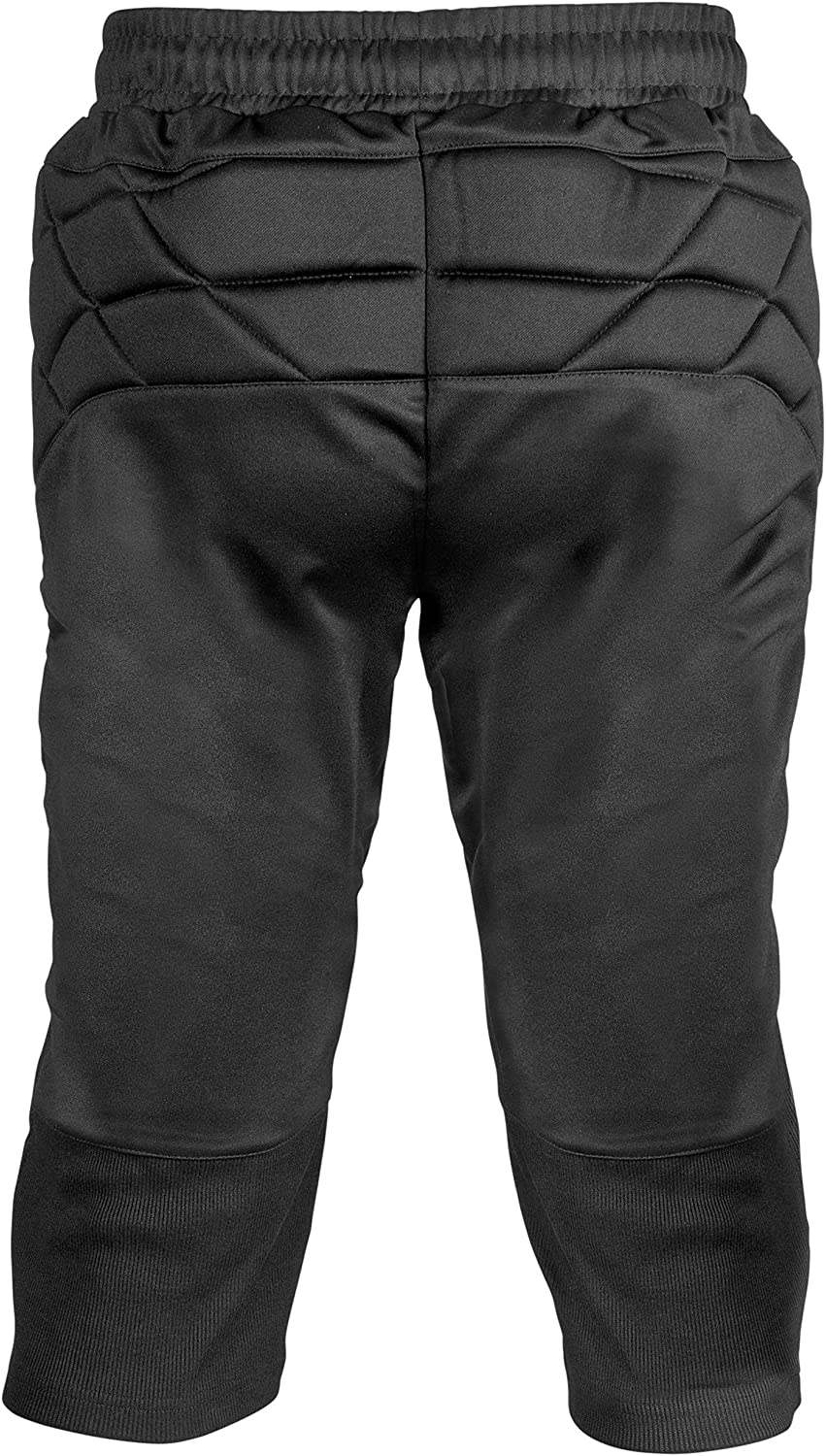 Reusch Herren 360 Protection Short 3 4 Hose