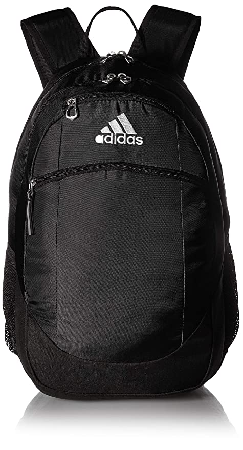 90acb9e8c0ae Amazon.com  adidas Striker II Backpack