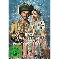 Epic Love Stories