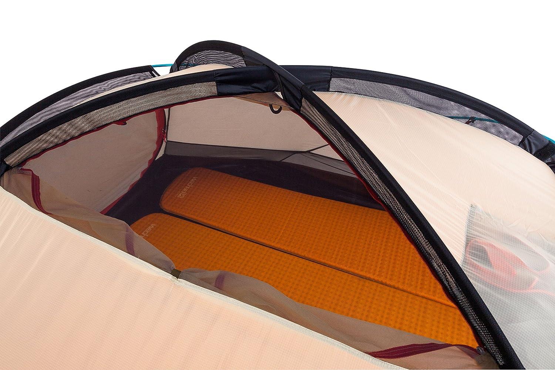 Wechsel Tents Precursor 4 Personen Geod/ät Unlimited Line Winter Expeditions Zelt