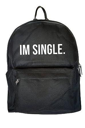 Gelegenheits-Singles