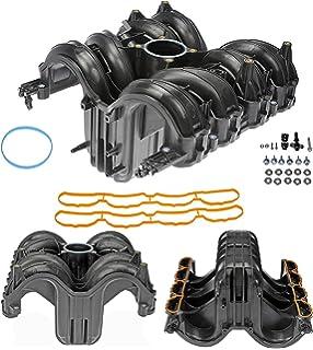 Amazon com: APDTY 104146 IMRC Intake Manifold Runner Control