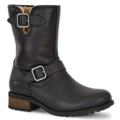ugg boots games