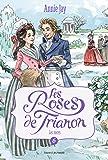 Les roses de Trianon, Tome 06: Les noces