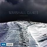 ALWAYS FORWARD MARSHALL GILKES