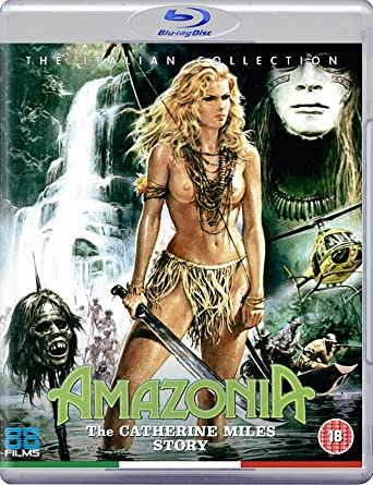 cannibal holocaust movie hindi dubbed download