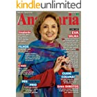 Revista AnaMaria - 21/05/2021