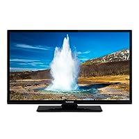 Telefunken XF32D401 81 cm (32 Zoll) Fernseher (Full HD, Smart TV, Triple Tuner)