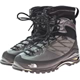 9462ca9d1841 The North Face Men s Verto S4K Ice GTX Moutaineering Boots Size 9 Black Grey