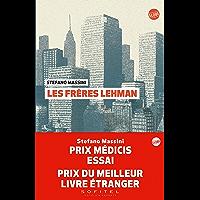 Les frères Lehman (GLOBE)