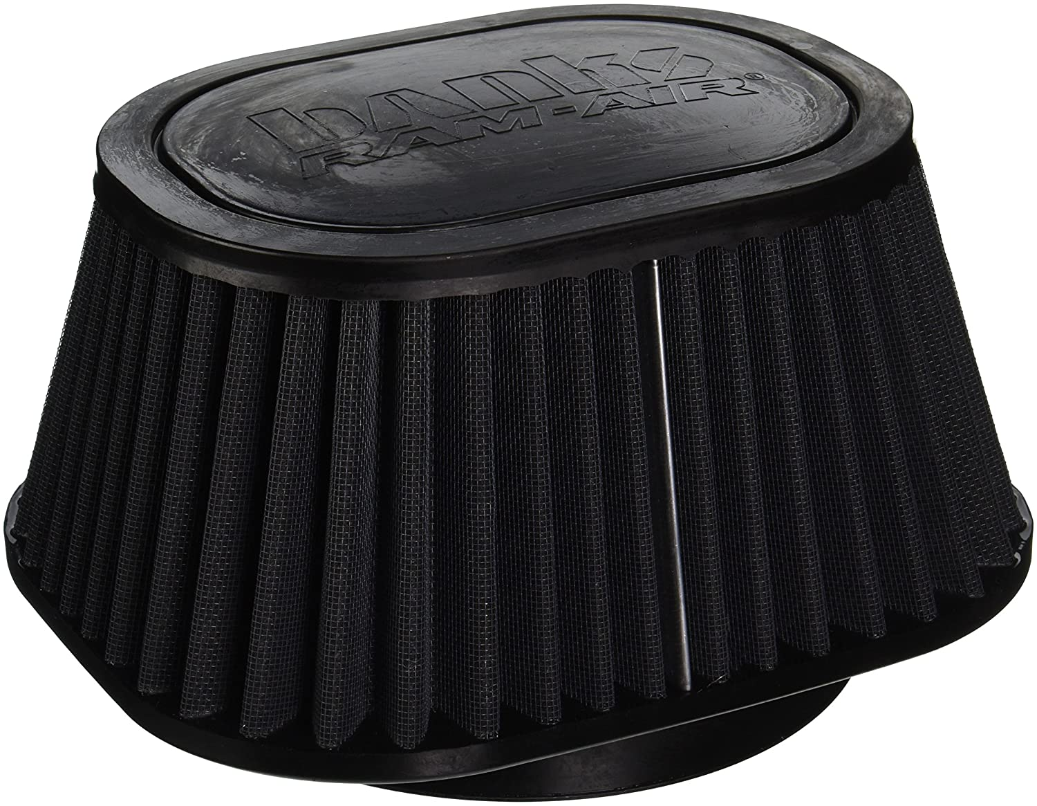Air Filter Elem-DRY Ram-Air Syst - 1999-15 Chevy/GMC - Dsl/Gas