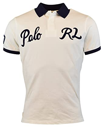 43ae6068c Polo Ralph Lauren Men