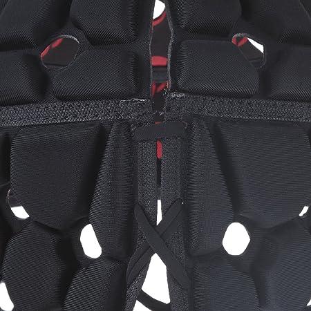 AW17 Canterbury Ventilator Headguard
