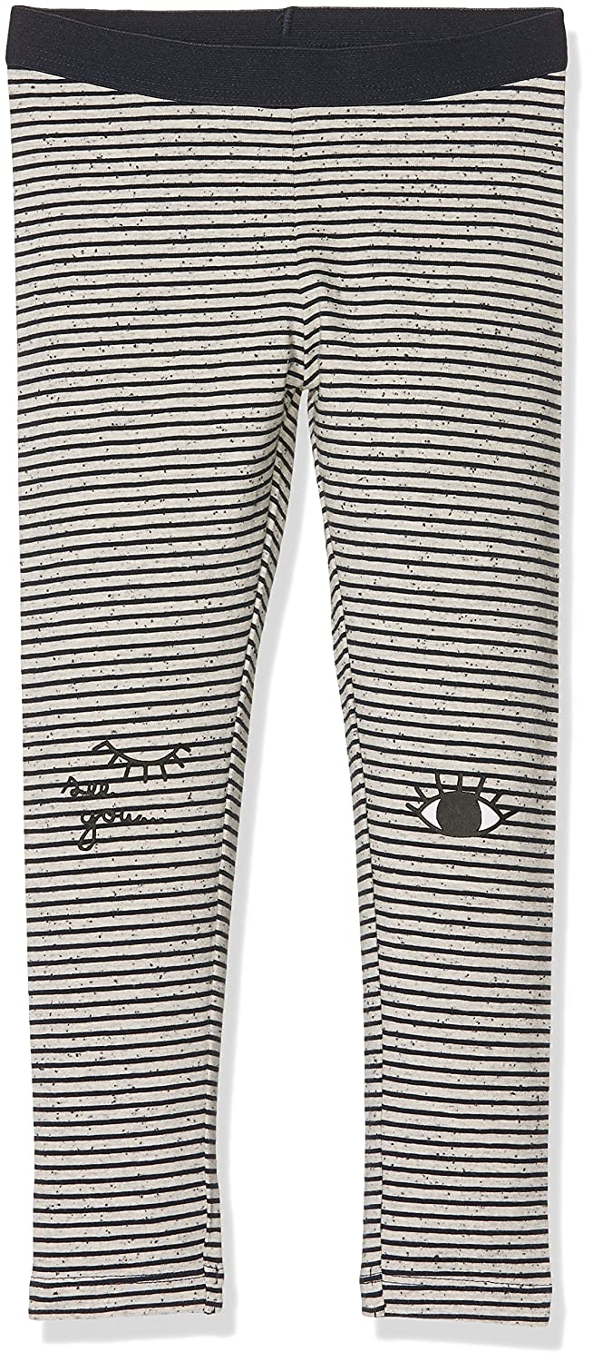 NAME IT Baby-M/ädchen Nmffaline Leggings